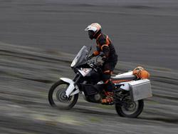 Мотоциклы, квадроциклы, скутеры - каталог с ценами и ...