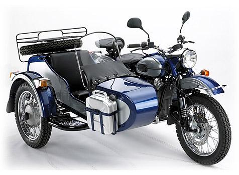 ABTODOM   АО «АВТОДОМ» — официальный дилер BMW ...