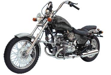 мотоциклы урал в рубцовске #7